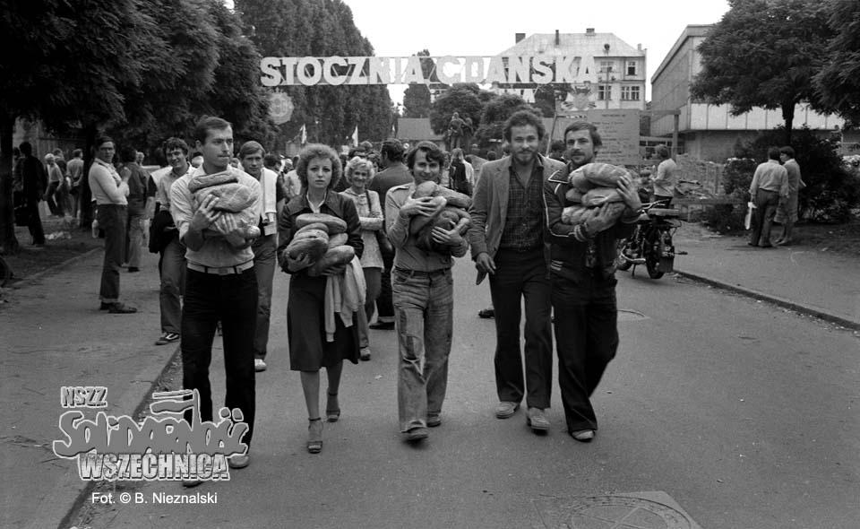 02-Nieznalski-strajk-w-sierpniu-1980-w-Stoczni-Gdańskiej-w