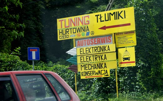 Design Blog: http://www.design-blog.pl/16/12/2010/kultura-wizualna-w-polsce-cz-1/